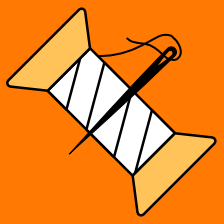 Velona & Klosti business logo